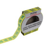 ProDec Advance 24mm x 50m Low Tack Precision Edge Masking Tape