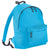 BagBase BG125J Junior Fashion Backpack