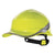 Delta Plus Diamond V Baseball Reversible Hard Hat
