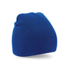 Beechfield Original Pull-On Beanie Bright Royal
