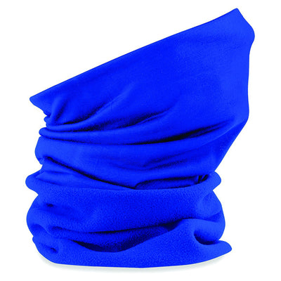 Beechfield Morf Suprafleece Bright Royal