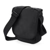 BagBase BG18 Mini Reporter Black
