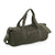 BagBase BG140 Original Barrel Bag