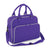 BagBase BG145 Junior Dance Bag