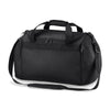 BagBase BG200 Freestyle Holdall Black