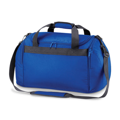 BagBase BG200 Freestyle Holdall Bright Royal