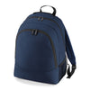 BagBase BG212 Universal Backpack French Navy