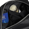 BagBase BG861 Onyx Wash Bag