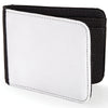 BagBase BG940 Sublimation Wallet Black
