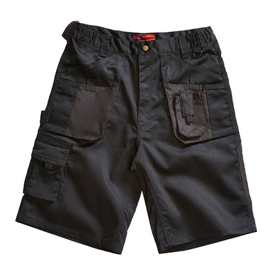 Blackrock Workman SHORTS Heavy Duty Cargo