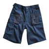 Blackrock Workman SHORTS Heavy Duty Cargo Navy