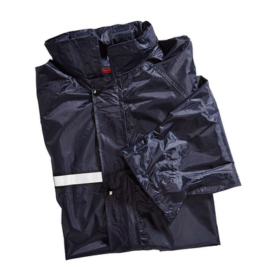 Blackrock Cotswold Waterproof Lightweight Jacket