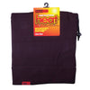 Blackrock Heat Range Thermal Fleece Neckwarmer Snood
