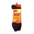 Blackrock Heat Range Thermal Lined Socks