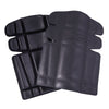 Blackrock Knee Pads For Work Wear Trousers