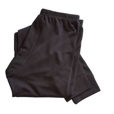 Blackrock Thermal Leggings Base Layer