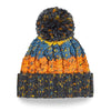 Beechfield Children's Beanie Close up