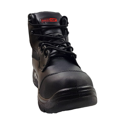 Blackrock CF02 Sovereign Boots Front