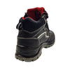 Blackrock SF08 Concord Boots Composite Metal Free Rear