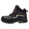 Blackrock SF08 Concord Boots Composite Metal Free Side
