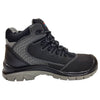 Blackrock CF09 Carson Safety Hiker Boot