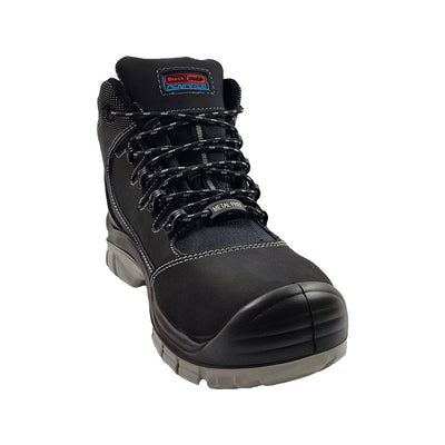 Blackrock CF09 Carson Safety Hiker Boot Front