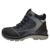 Blackrock CF09 Carson Safety Hiker Boot Side