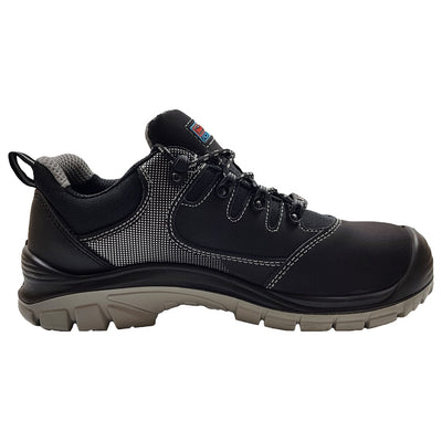 Blackrock CF10 Carson Safety Trainer