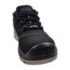 Blackrock CF10 Carson Safety Trainer Front