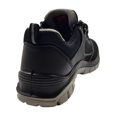 Blackrock CF10 Carson Safety Trainer Rear