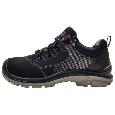 Blackrock CF10 Carson Safety Trainer Side