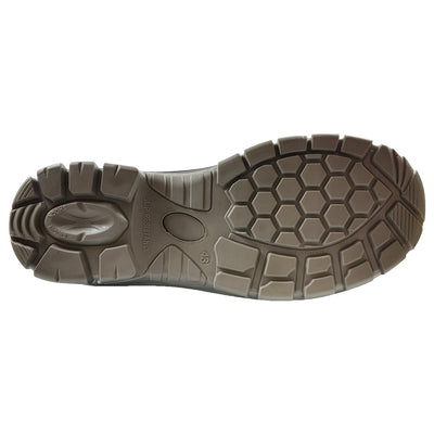 Blackrock CF10 Carson Safety Trainer Sole