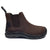 Blackrock Pendle Composite Dealer Safety Boots