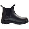 Blackrock SF12B Black Dealer Safety Boot