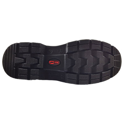 Blackrock SF12B Black Dealer Safety Boot Sole