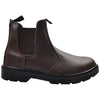 Blackrock SF12C Brown Dealer Boots