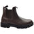 Blackrock Chelsea Dealer Steel Toe Cap Work Boots
