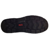 Blackrock SF12C Brown Dealer Boots Sole