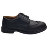 Blackrock SF31 Safety Shoes Brogues