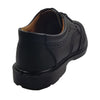 Blackrock SF31 Safety Shoes Brogues Rear
