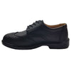 Blackrock SF31 Safety Shoes Brogues Side View