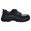 Blackrock SF32 Ultimate Safety Shoe