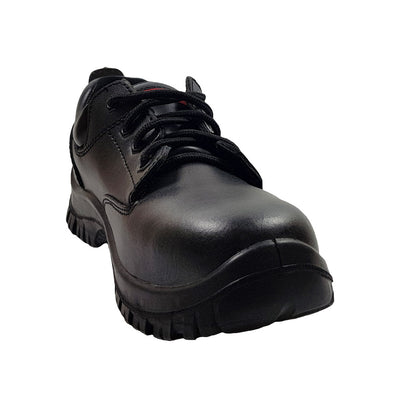 Blackrock SF32 Ultimate Safety Shoe Front