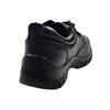 Blackrock SF32 Ultimate Safety Shoe Rear