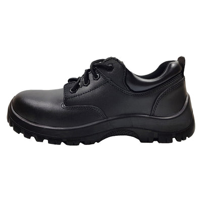 Blackrock SF32 Ultimate Safety Shoe Side