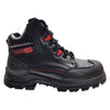 Blackrock SF42 Panther Safety Boots