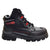 Blackrock Panther Leather Water Resistant Safety Boots