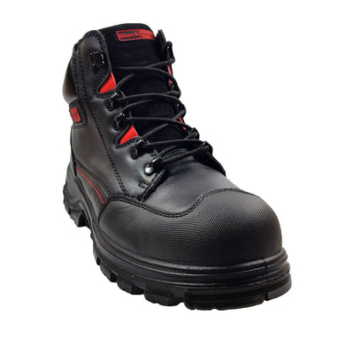 Blackrock SF42 Panther Safety Boots Front