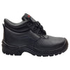 Blackrock SF47 Water Resistant Chukka Safety Boots