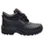 Blackrock Water Resistant Safety Chukka Boots